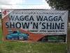 2011-waggarodcustom-show202